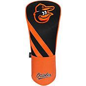 Team Effort Baltimore Orioles Driver Headcover