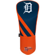Team Effort Detroit Tigers Driver Headcover