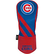 Team Effort Chicago Cubs Hybrid Headcover