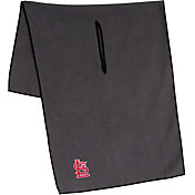 "Team Effort St. Louis Cardinals 19"" x 41"" Microfiber Golf Towel"