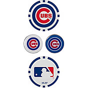 Team Effort Chicago Cubs Ball Marker Set