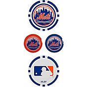 Team Effort New York Mets Ball Marker Set