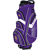 Team Effort Orlando City Bucket II Cooler Cart Bag