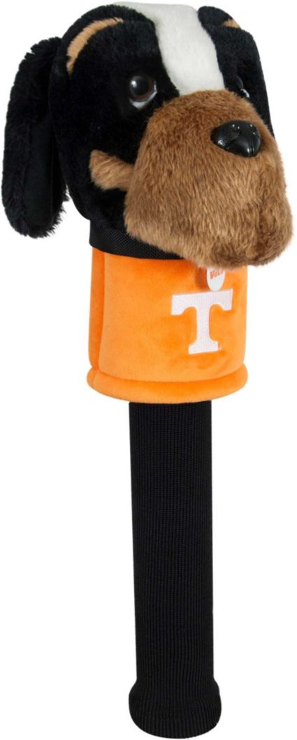 Team Effort Tennessee Volunteers Mascot Headcover