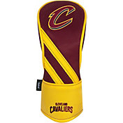 Team Effort Cleveland Cavaliers Hybrid Headcover