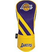 Team Effort Los Angeles Lakers Hybrid Headcover