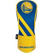 Team Effort Golden State Warriors Hybrid Headcover