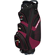 Team Effort Miami Heat Bucket II Cooler Cart Bag