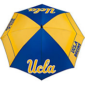 "Team Effort UCLA Bruins 62"" Windsheer Lite Golf Umbrella"
