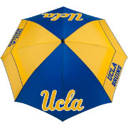 Team Effort UCLA Bruins 62