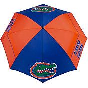 "Team Effort Florida Gators 62"" Windsheer Lite Golf Umbrella"