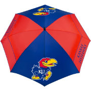 Team Effort Kansas Jayhawks 62