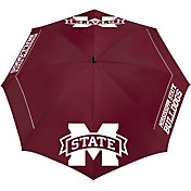 "Team Effort Mississippi State Bulldogs 62"" Windsheer Lite Golf Umbrella"