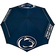 "Team Effort Penn State Nittany Lions 62"" Windsheer Lite Golf Umbrella"