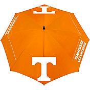 "Team Effort Tennessee Volunteers 62"" Windsheer Lite Golf Umbrella"