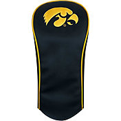 Team Effort Iowa Hawkeyes Driver Headcover