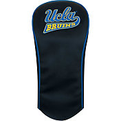 Team Effort UCLA Bruins Driver Headcover