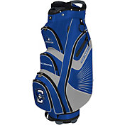Team Effort Creighton Bluejays Bucket II Cooler Cart Bag
