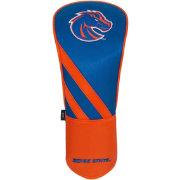 Team Effort Boise State Broncos Driver Headcover