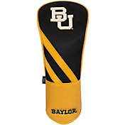Team Effort Baylor Bears Driver Headcover