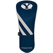 Team Effort BYU Cougars Driver Headcover