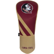 Team Effort Florida State Seminoles Driver Headcover