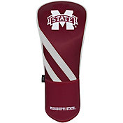 Team Effort Mississippi State Bulldogs Driver Headcover