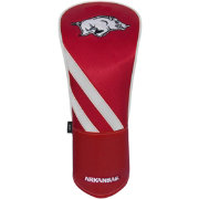 Team Effort Arkansas Razorbacks Driver Headcover