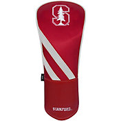 Team Effort Stanford Cardinal Driver Headcover