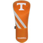 Team Effort Tennessee Volunteers Driver Headcover