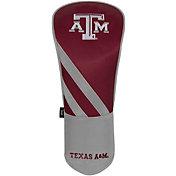 Team Effort Texas A&M Aggies Driver Headcover