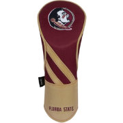 Team Effort Florida State Seminoles Fairway Wood Headcover
