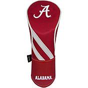 Team Effort Alabama Crimson Tide Fairway Wood Headcover