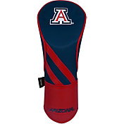 Team Effort Arizona Wildcats Fairway Wood Headcover