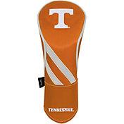 Team Effort Tennessee Volunteers Fairway Wood Headcover