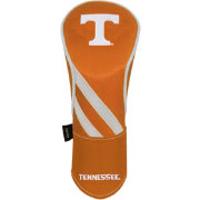 Team Effort Tennessee Volunteers Fairway Wood Headcover