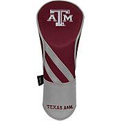 Team Effort Texas A&M Aggies Fairway Wood Headcover