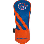 Team Effort Boise State Broncos Hybrid Headcover