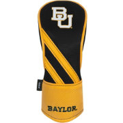 Team Effort Baylor Bears Hybrid Headcover