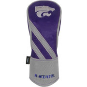 Team Effort Kansas State Wildcats Hybrid Headcover
