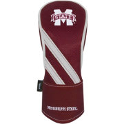 Team Effort Mississippi State Bulldogs Hybrid Headcover