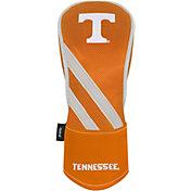 Team Effort Tennessee Volunteers Hybrid Headcover