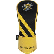 Team Effort Wichita State Shockers Hybrid Headcover