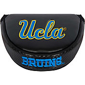 Team Effort UCLA Bruins Mallet Putter Headcover