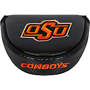Team Effort Oklahoma State Cowboys Mallet Putter Headcover