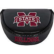Team Effort Mississippi State Bulldogs Mallet Putter Headcover