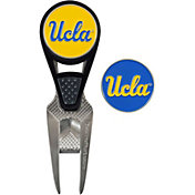 Team Effort UCLA Bruins CVX Divot Tool and Ball Marker Set