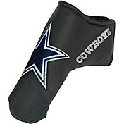 Team Effort Dallas Cowboys Blade Putter Headcover