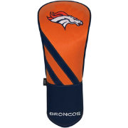 Team Effort Denver Broncos Driver Headcover