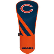 Team Effort Chicago Bears Driver Headcover